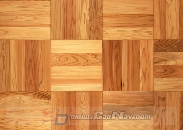 Parquet Wood Flooring Texture
