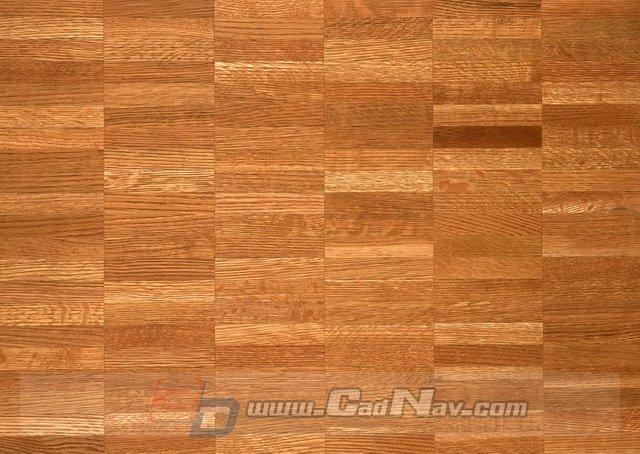 Birch Wood Flooring Texture