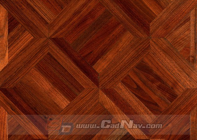 Ordinaire Art Parquet Wood Flooring Texture