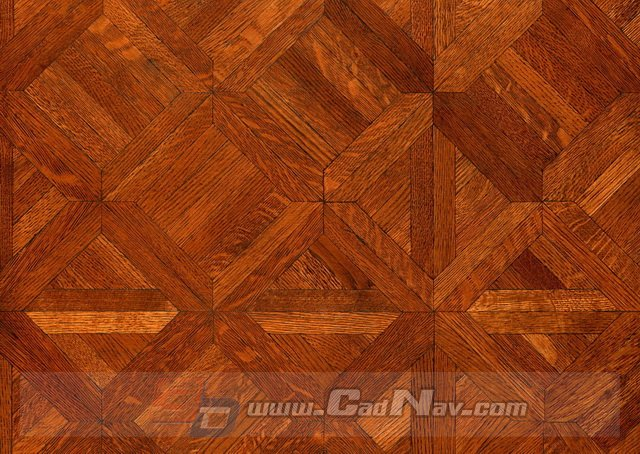 parquet stratifie bricoman devis definition lyon entreprise vajvyo. Black Bedroom Furniture Sets. Home Design Ideas