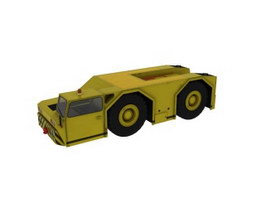 construction vehicle truck texture