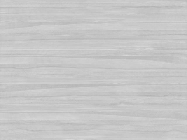 Grey Ash Wood Texture - Texture