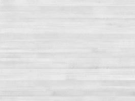 Beech parquet texture