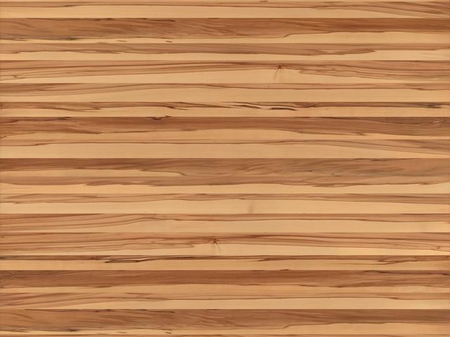 American Beech Wood ~ American beech texture image on cadnav