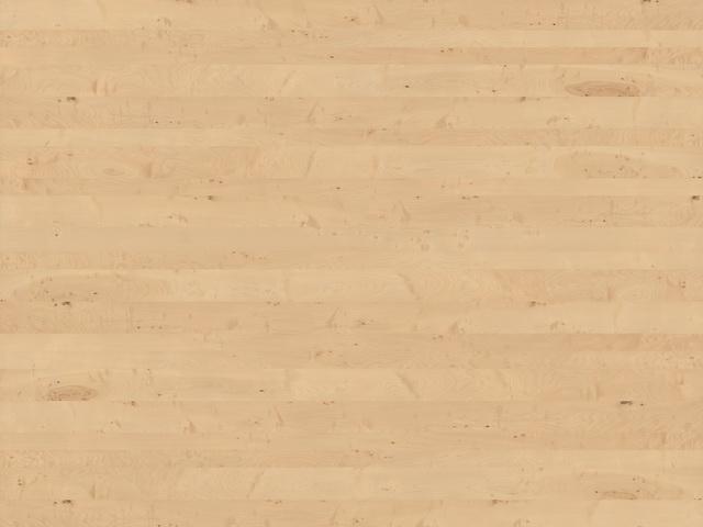 Birch Apple Texture Image 5420 On Cadnav