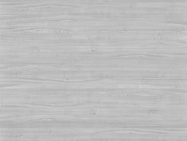 white wood floor texture. Cherry wood flooring texture Floor Textures free download  cadnav com