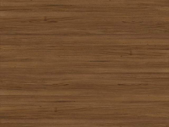 European white oak texture image on cadnav