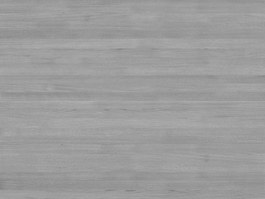 European oak grey texture