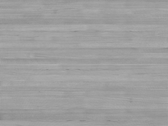 European Oak Grey Texture Image 5444 On CadNav