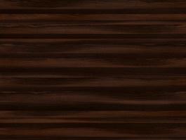 Bog Oak Wood texture