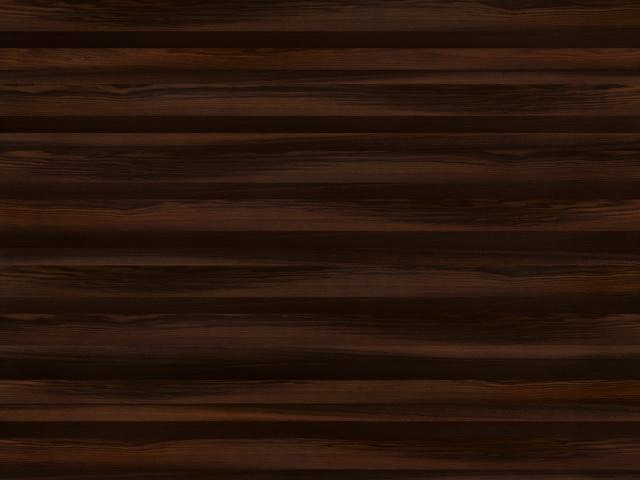 Bog Oak Wood Texture Image 5445 On Cadnav