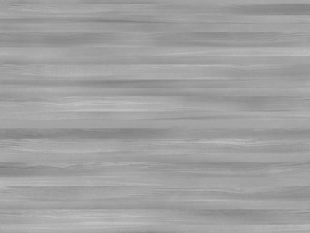 Bogwood Grey Texture Image 5446 On Cadnav