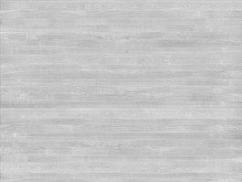 Norwegian maple grey texture