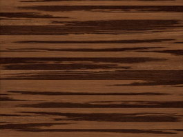 Copper oak wood texture