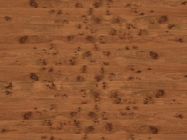 Oak Knot Wood Texture Image 5448 On Cadnav