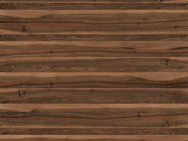 European Walnut Wood Texture Image 5460 On Cadnav