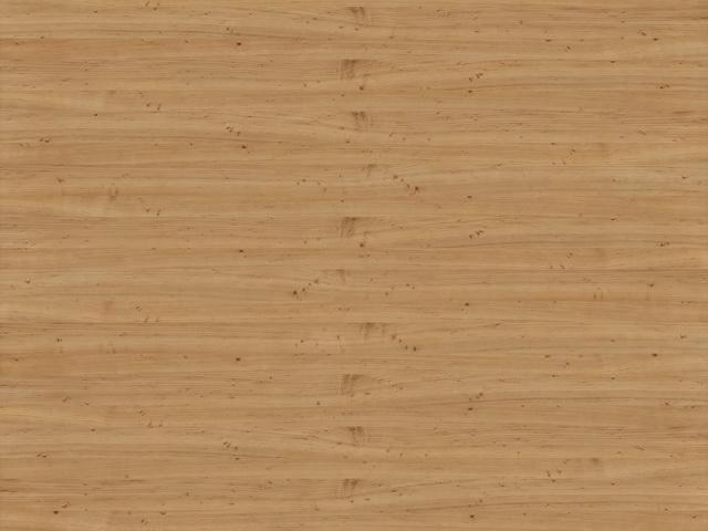 White Willow Wood Texture Image 5466 On Cadnav