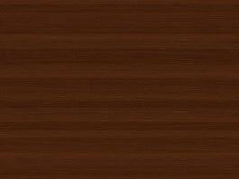 Angola afrormosia wood texture