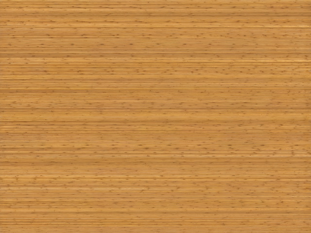 Bamboo Texture Image 5476 On Cadnav