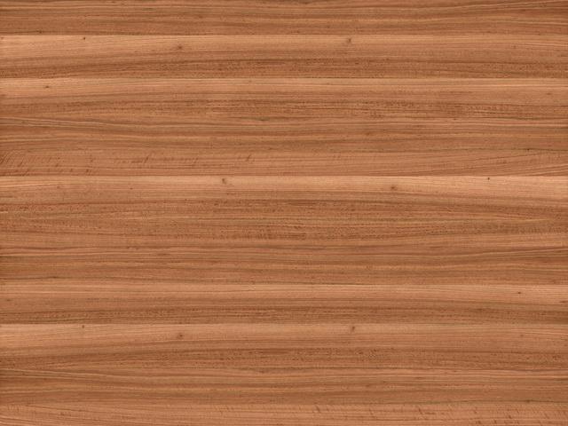 Blue Gum Wood Texture Image 5478 On CadNav