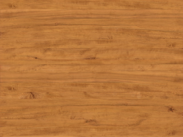 Lebanon Cedar Wood Texture Image 5481 On Cadnav