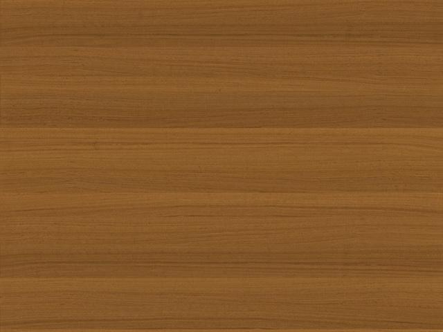 Iroko Wood Texture Image 5487 On Cadnav
