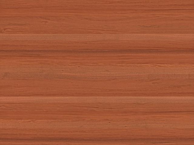 African Mahogany Wood Texture Image 5490 On Cadnav