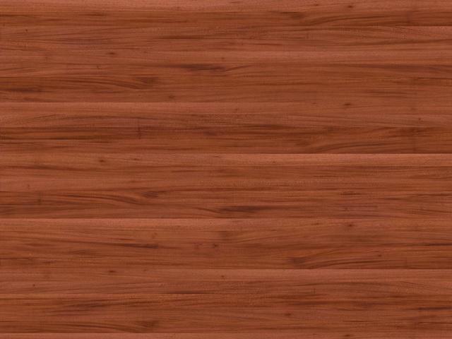 Merbau Wood Texture Image 5495 On Cadnav