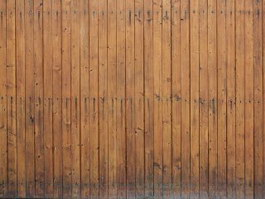Wood Plank Road texture
