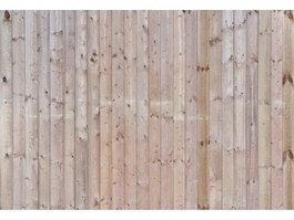 Lumber plank road texture