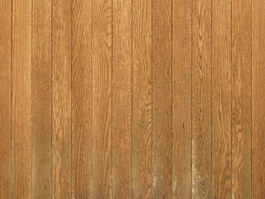 Wood flooring panels texture