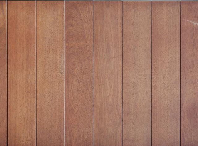 Wood Block Floor Texture Image 5507 On Cadnav