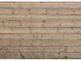 Wood siding wall texture