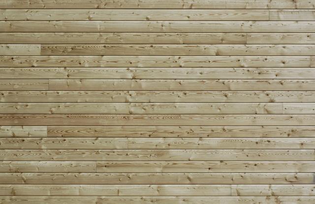 Batten Floor Texture Image 5510 On Cadnav