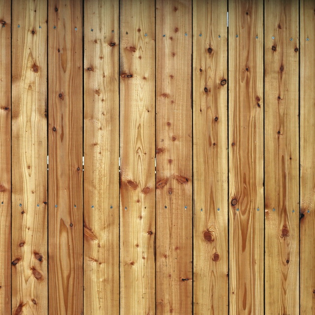 wood fence texture. Wooden Fence Texture Wood