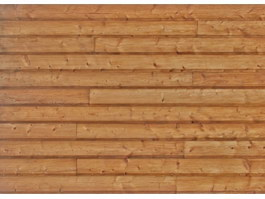 Wood block floor texture