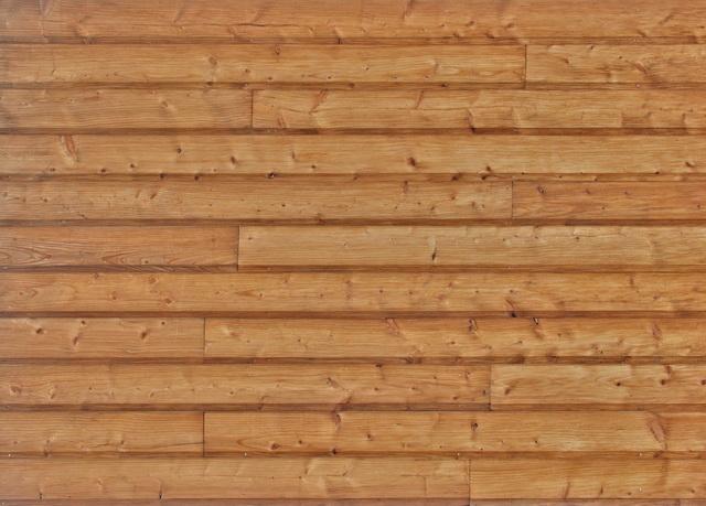 Wood Block Floor Texture Image 5516 On Cadnav