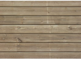 Wooden Plank Road texture pack texture