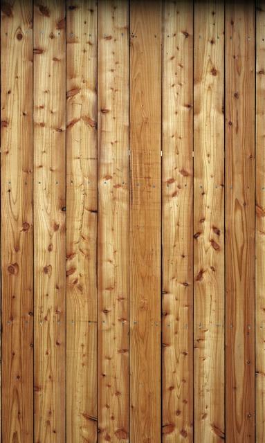 Wooden Bounding Wall Texture Image 5521 On Cadnav