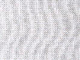 Antiseptic gauze texture