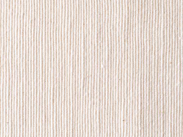 Curtain Texture Seamless crumpled curtain fabric texture - image 16995 on cadnav