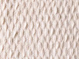 Seersucker gingham texture