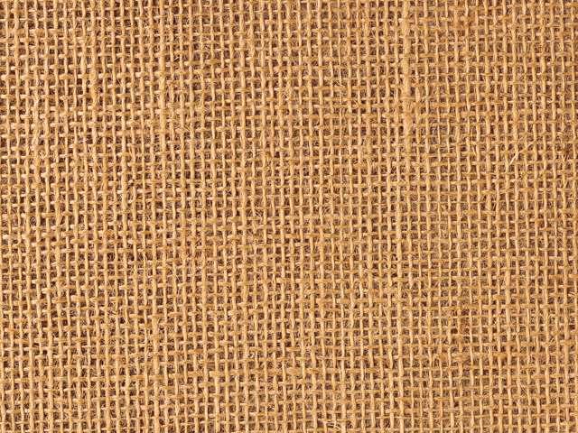Brown Hessian Cloth Texture Image 5742 On CadNav