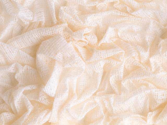 Soft finish fabric texture - Image 5747 on CadNav