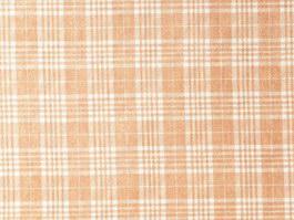 Tissue gingham plaid texture
