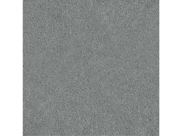 Seamless texture concrete wall texture