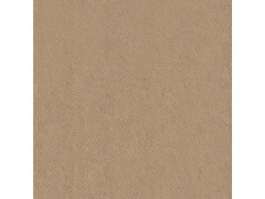 Light brown seamless cement wall texture