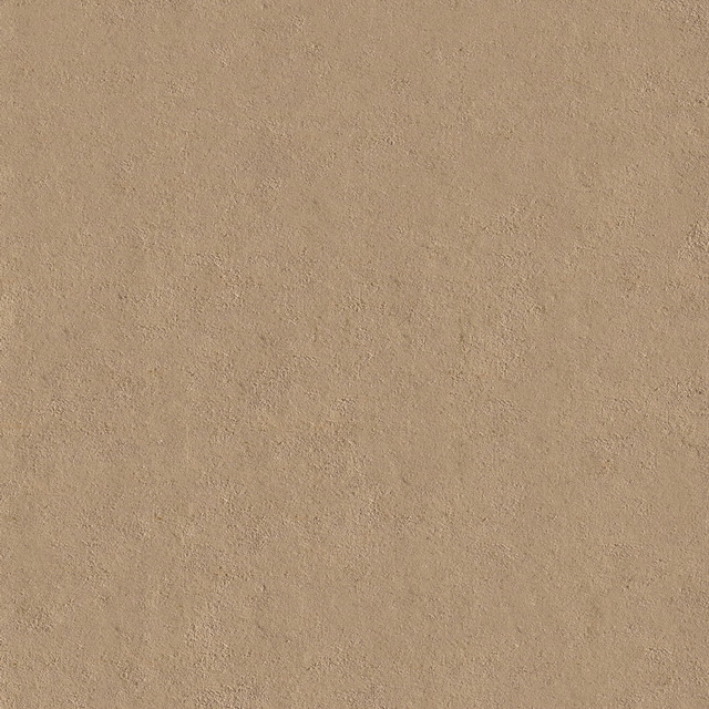 Light Brown Seamless Cement Wall Texture Image 5797 On