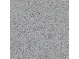 Stucco cement wall texture