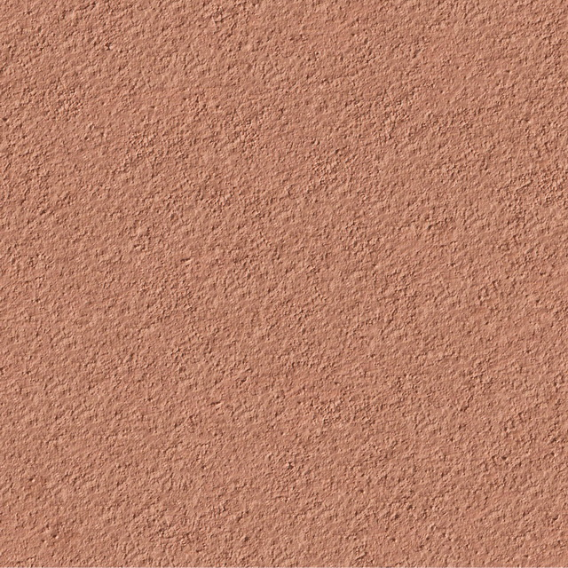 Brown Textured Concrete : Brown concrete texture image on cadnav